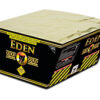 Black Cat Gold Collection Eden