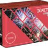Evolution Fireworks Ignition