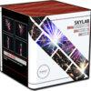 Evolution Fireworks SkyLab