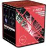 Evolution Fireworks Stargate
