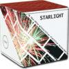 Evolution Fireworks Starlight