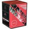 Evolution Fireworks Tornado