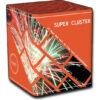 Evolution Fireworks Super Cluster