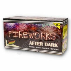 After Dark by Standard Fireworks