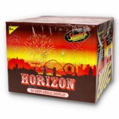 Horizon by Standard Fireworks
