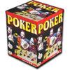 Klasek Poker