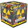 Klasek - Radiation