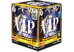 Klasek - VIP