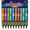 Standard Fireworks - Air Patrol