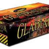 Standard Fireworks - Gladiator