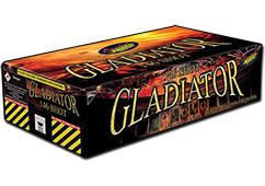 Gladiator by Standard Fireworks