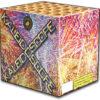 Zeus Fireworks - Kaleidoscope