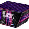 F3 Pro Low Noise Finale Cake A