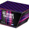 F3 Pro Low Noise Finale Cake B
