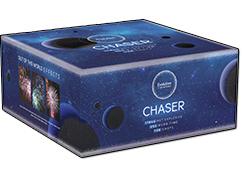 Evolution Fireworks - Chaser