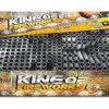 King of Fireworks 379 Shot