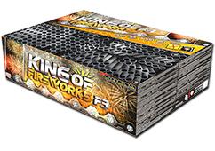 King of Fireworks 379 by Klasek