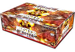Klasek Master Blaster