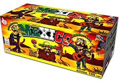 Klasek - Mexico